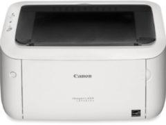 Canon f158200