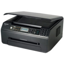 Panasonic KX MB1500