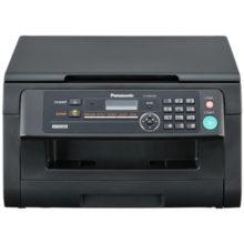 Panasonic KX MB2000