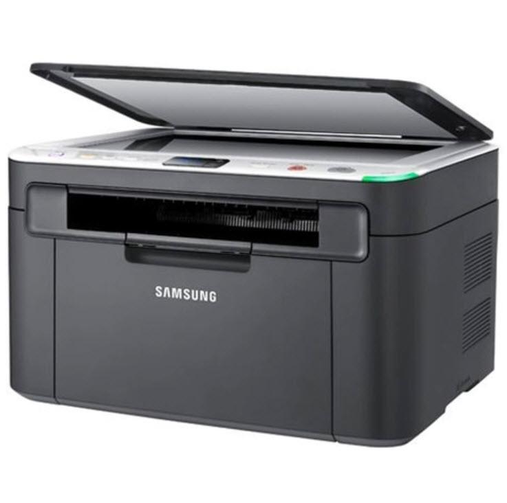 Драйвер samsung 3200 сканер драйвер.