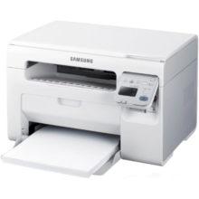 Samsung SCX-3405W