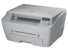 Samsung SCX-4100