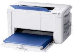 Xerox Phaser 3010