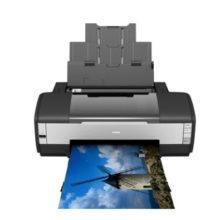 Epson Stylus Photo 1410