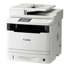 Canoni-SENSYSMF411dw