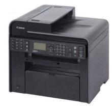 Canoni-SENSYSMF4730