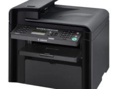 Canoni-SENSYSMF4450