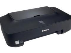 CanonPIXMAiP2700