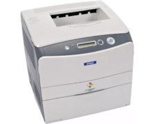 Epsonc1100