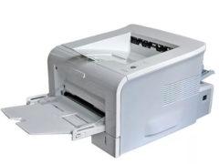 SamsungML2250