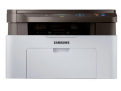 SamsungSL-M2070